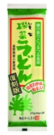 磯菜うどん(復刻版)